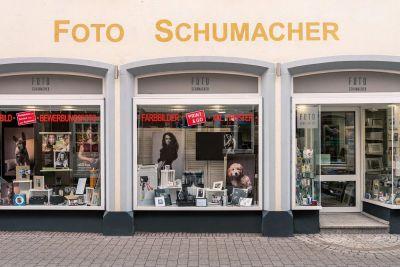 Foto Schumacher KG