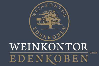 Weinkontor Edenkoben