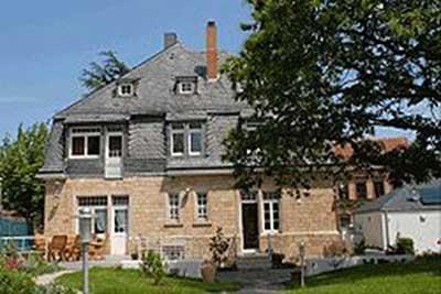 Gästehaus Oberhofer ****