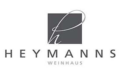 Weinhaus  Heymanns