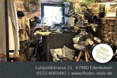 Flodec-Style GmbH