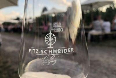 Weingut Fitz-Schneider