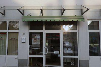 Kosmetikstudio Beauty Corner