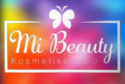 Mi Beauty